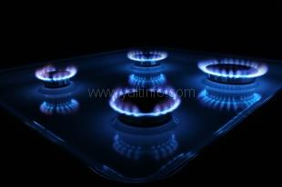 Газ – товар, за который необходимо платить!