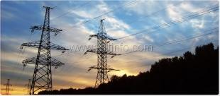 Все электросети Большой Ялты находятся в рабочем состоянии, однако отключения энергии спрогнозировать нельзя