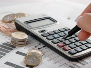 Ялтинский бюджет впервые за долгие годы исполнен без долгов по общему фонду