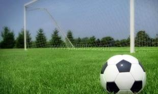 Российскому футбольному союзу нужно договориться с ФФУ о судьбе крымских клубов, – почетный президент РФС