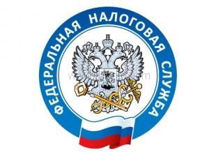Получить достоверные сведения о себе и правильно заключить договор со своим партнёром поможет сервис ФНС России