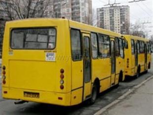 В Ялте разрабатывают новую транспортную схему дорожного движения
