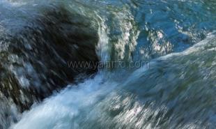 Запасы воды в Ялте объявили достаточными на курортный сезон