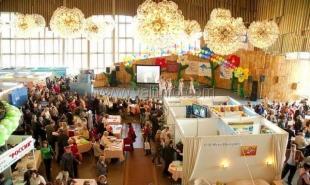 В Ялте состоится туристическая выставка-форум