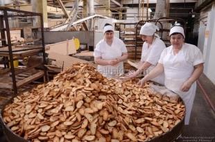 Продовольственная безопасность Большой Ялты – под контролем городских властей