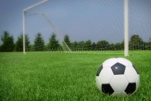 Минспорта России поможет Крыму организовать футбольный чемпионат, – Мутко