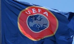 Визит комиссии УЕФА в Крым отложен на март