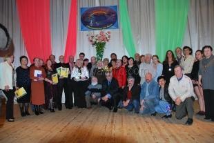 В Ялте состоится IV музыкально-поэтический фестиваль «ЯЛОС»