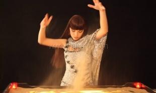 Ксения Симонова ко Дню Победы представит в Крыму концерт-спектакль