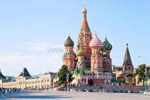В Ялте появится «Московский дворик»