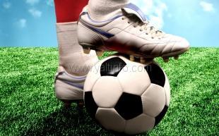 В Ялте состоится праздник футбола