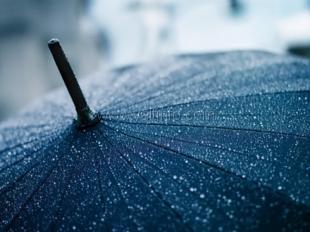 До конца недели в Крыму сохранится неустойчивый характер погоды.
