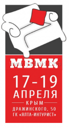 В Ялте-Интурист пройдет 6-я Международная Выставка Мебели в Крыму