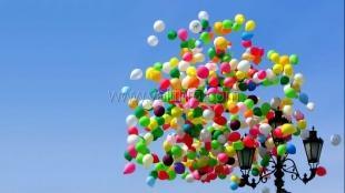 В Ялте майские праздники будут отмечать 11 дней