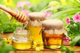 В Ялте пройдёт «Всероссийский фестиваль мёда»