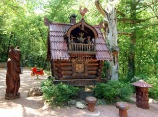 Утверждён порядок бесплатного и льготного посещения музейных учреждений Ялты