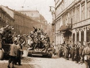 6 мая - Памятная дата военной истории России