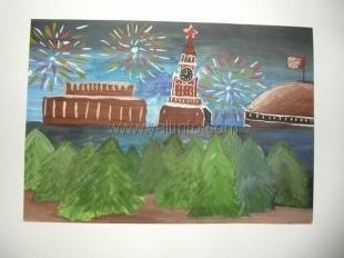 В Ялтинском центре культуры открылись выставки, посвящённые 70-летию Великой Победы