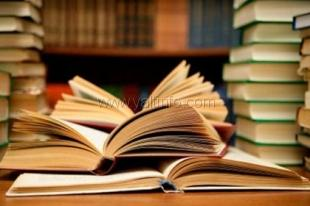 Ялтинская детская библиотека подготовила цикл мероприятий к 9 Мая