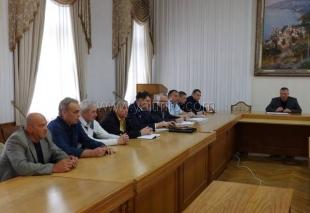 В Ялте День памяти жертв депортации народов Крыма почтят все конфессии и общины региона