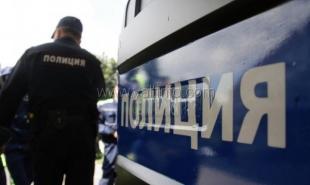 На лето в Ялту прибыли дополнительные силы полиции