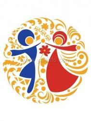 В конце июня в Симферополе пройдёт Кубок Крымского федерального округа по народным танцам и хоровому искусству