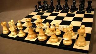 В Центре соцобслуживания граждан пожилого возраста и инвалидов провели шахматный турнир