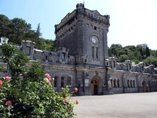 «Массандра» примет участие в главном винодельческом форуме Черноморского региона