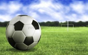 В Кубке Ялты определились первые четвертьфиналисты