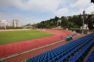 Возобновились игры Кубка Ялты по футболу