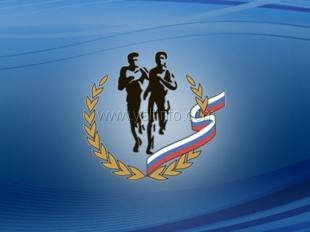 Крымские легкоатлеты – призёры международных соревнований Европейской легкоатлетической ассоциации