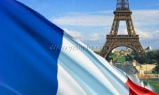 Визит парламентариев Франции в Крым откроет новую страницу в диалоге РФ и Европы