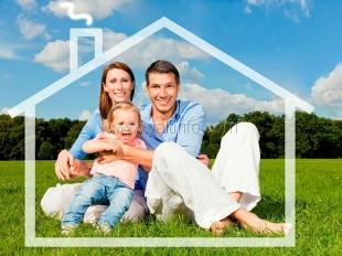 Внимание ялтинцев! Обеспечение жильем молодых семей.
