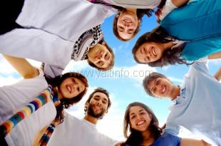 В Ялте возрождён Молодёжный общественный совет