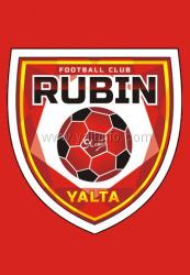 Ялтинцев приглашают на матч лидеров Чемпионата Крыма
