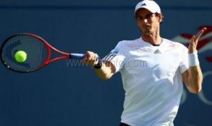 На ЮБК планируют построить международный центр подготовки теннисистов