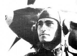 В Ялте отметят 95-летие со дня рождения дважды Героя Советского Союза Амет-хана Султана