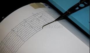 Ялта проведет командно-штабные учения против землетрясения
