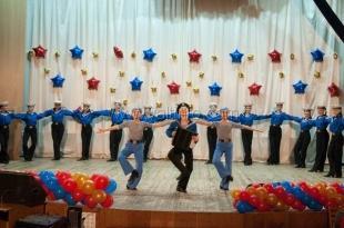 В Ялте прошёл премьерный конкурс-фестиваль проекта «Открытые страницы»