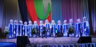 В Ялтинском центре культуры состоялась аттестация творческих коллективов на присвоение званий «народный» и «образцовый»