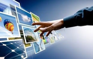 Крым планируют полностью покрыть 3G сетью в 2016 году