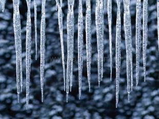 Муниципальные службы Ялты готовятся к похолоданию