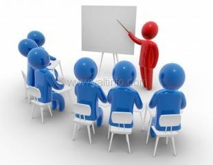 В 2016 году ялтинцы смогут бесплатно получить новую профессию или повысить свою квалификацию