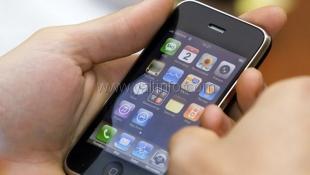 В феврале в Крыму появится второй мобильный оператор