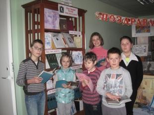 В Ялте отметили 156-летие со дня рождения А.П.Чехова