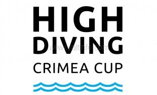 В Ялте презентуют Кубок Крыма по хай-дайвингу прыжком в воду с 25-метровой высоты