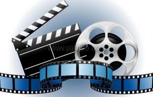 В 2016 году в Крыму обещают провести семь кинофестивалей