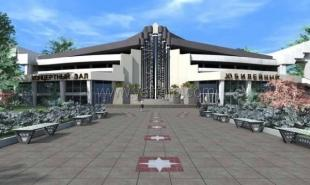 Минкультуры собирает все крупные концертные площадки Крыма под контроль госфилармонии