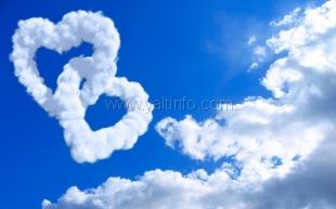 В преддверии 14 февраля в Ялте зарегистрированы четыре брака