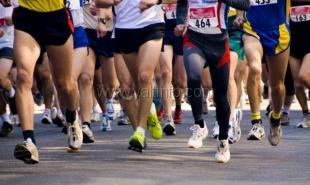 Всероссийский марафон пройдет от Ялты до Ласточкиного гнезда